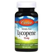 Carlson Labs Lycopene