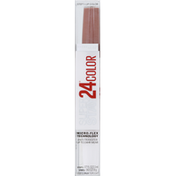 Maybelline Liquid Lipstick, More & More Mocha 141