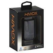 Hmdx Speaker, Wireless, Chill