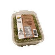 Fullei Fresh Broccoli Sprouts