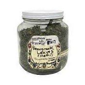 Fenugreek Leaves (Methi