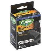Curad Sports Tape, Performance Series, Box