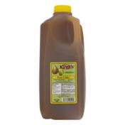 Kime's Pear Cider