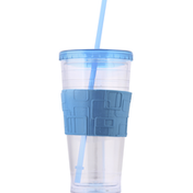 Cool Gear Eco 2 Go Chiller Cups