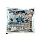 Fresh Tofu Inc. Organic Tofu
