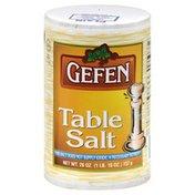 Gefen Table Salt