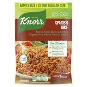 Knorr Fiesta Side Dish Spanish Rice