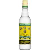 Wray & Nephew Overproof Rum White
