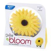 Bright Air Daisy in Bloom Sunny Bloom & Citrus Air Freshener