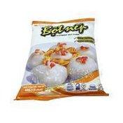 Tai Ky Glutinous Rice Flour Bột nếp Tài Ký