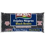 Iberia Black Beans