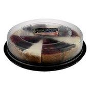 Atlanta Cheesecake Cheesecake, Variety