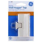 GE Wall Hugger Adapter