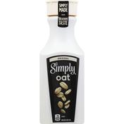 Simply Oat Oatmilk, Original