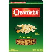 Creamette Cavatappi