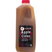 SB Apple Cider, Premium