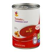 SB Soup, Condensed, Tomato