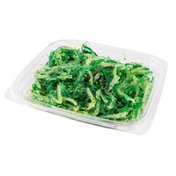 AFC Sushi Seabreeze Salad