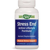 Nature's Way Stress End™