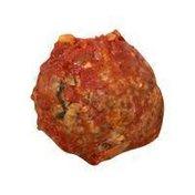 Bi-Rite Market Beef & Pork Meatballs