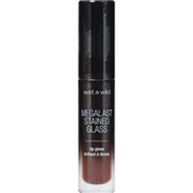 wet n wild Lip Gloss, Handle with Care 1111443