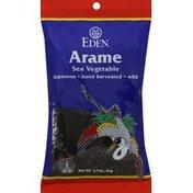 Eden Foods Arame Sea Vegetable
