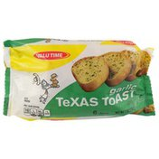 Valu Time Garlic Texas Toast