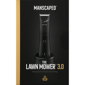 Manscaped Trimmer,  The Lawn Mower 3.0
