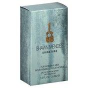Shawn Mendes Eau de Parfum, for Women & Men, Signature, Spray