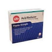 Life Brand Acid Reducer Tablets