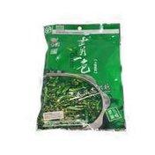 Dezhuang Green Pepper Hot Pot Base
