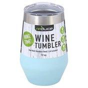 Reduce Wine Tumbler, 12 Ounce