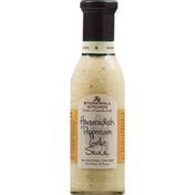 Stonewall Kitchen Grille Sauce, Horseradish Peppercorn