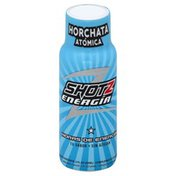 Shotz Energy Shot, Horchata Flavor