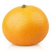 Temple Orange Bag