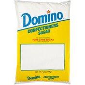 Domino Pure Cane Confectioners 10-X Domino 10 x Powdered Pure Cane Confectioners Sugar