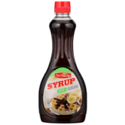 Our Family Lite Syrup
