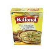 National Sheer Khurma Mix