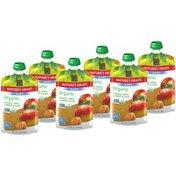 Nestle Baby Organic Mango