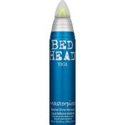 Tigi Bed Head Bed Head Masterpiece Spray