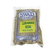 Swad Coriander Seeds