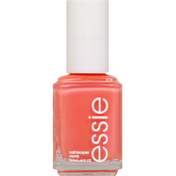 Essie Nail Lacquer, Check in to Check Out 582