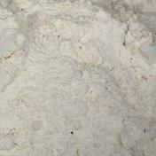 War Eagle Mill Organic Whole White Flour