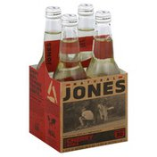 Jones Soda, Cherry