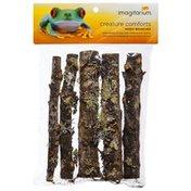 Imagitarium Creature Comforts Mossy Branches
