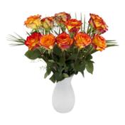 High & Magic Majestic Rose Bouquets