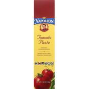 Napoleon Co. Tomato Paste, Double Concentrated