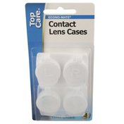 TopCare Contact Lens Cases