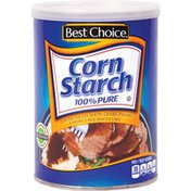 Best Choice Corn Starch