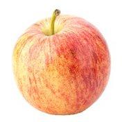 Heirloom Apple